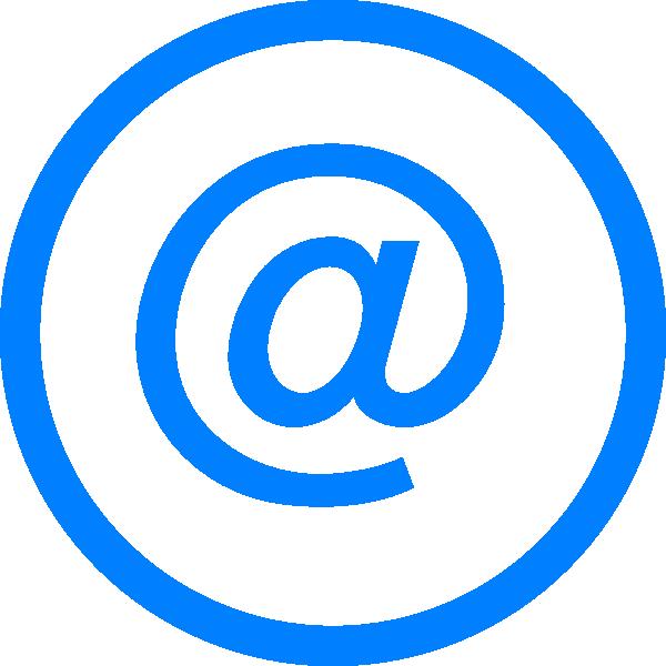 email-logo-hi.png